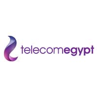Telecom Egypt Home